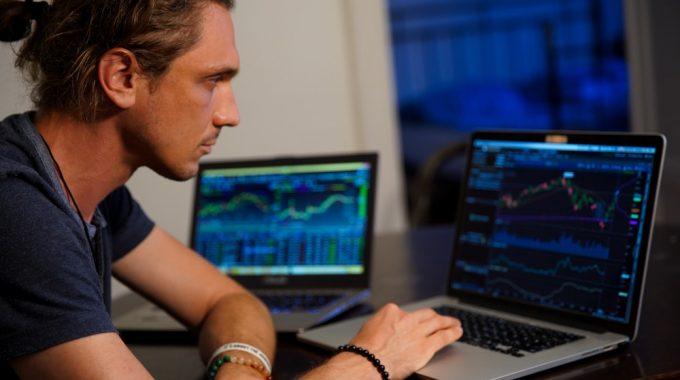 Comment dynamiser son épargne grâce à l'investissement en bourse ?