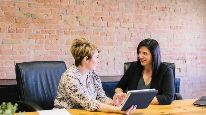 Quels sont les domaines d'intervention d'un comptable en entreprise?