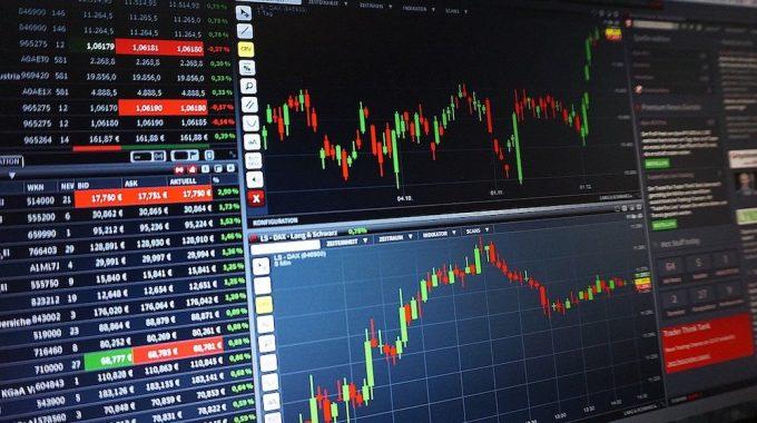 Pourquoi le PEA est la meilleure solution pour investir en actions ?