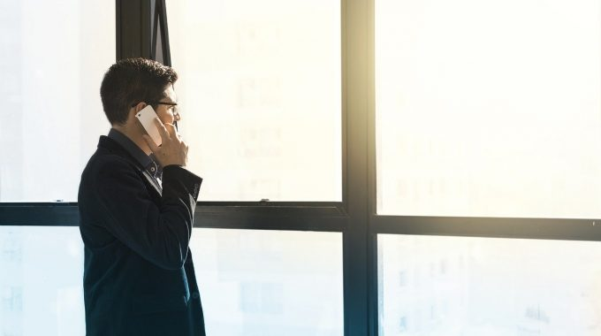 Entrepreneur : comment développer votre patrimoine ?