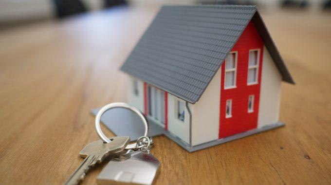 En quoi consiste le diagnostic immobilier?