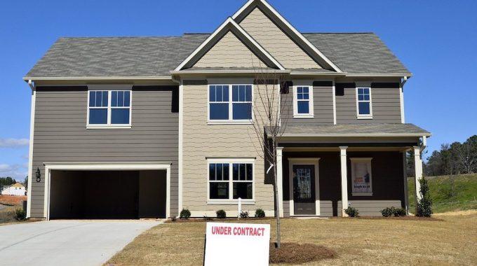Mandat exclusif immobilier : la solution pour vendre rapidement son bien