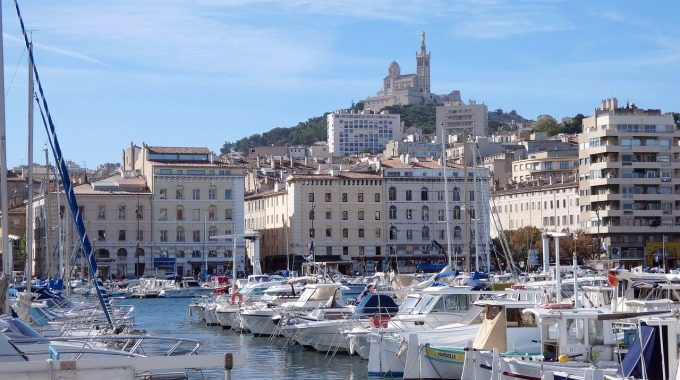 Faire un diagnostic immobilier à Marseille