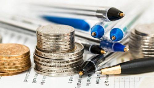 Assurance décennale : combien ça coûte ?