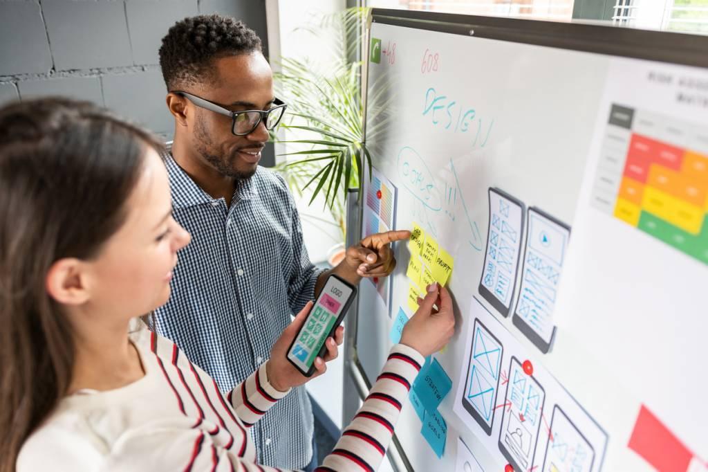 les conseils pour un plan d'action commercial efficace