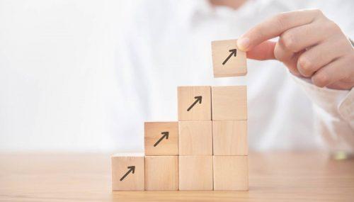 6 conseils pour rédiger un plan d'action commercial efficace