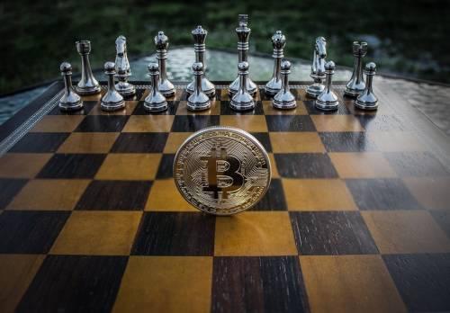 Cryptomonnaie : chasse aux idées reçues