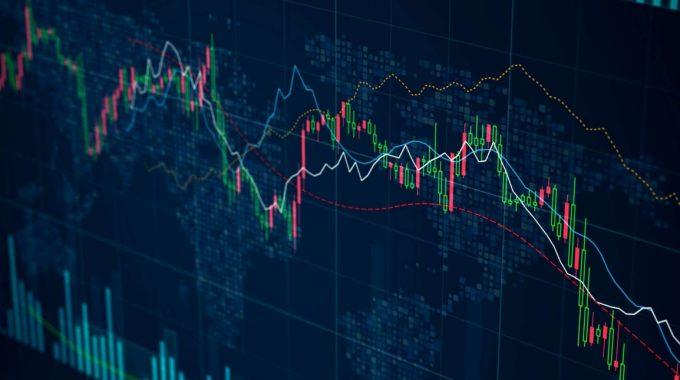 Comment investir sur le Forex pour recevoir des revenus supplémentaires ?