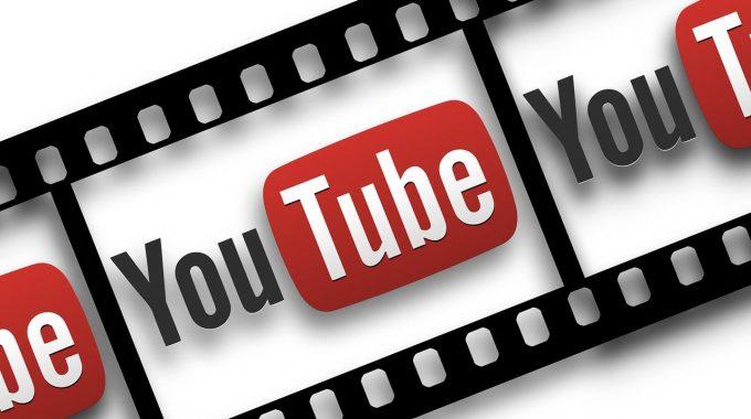 Quel convertisseur YouTube wav choisir?