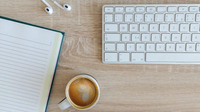 Quelles missions pour un freelance en portage salarial informatique ?