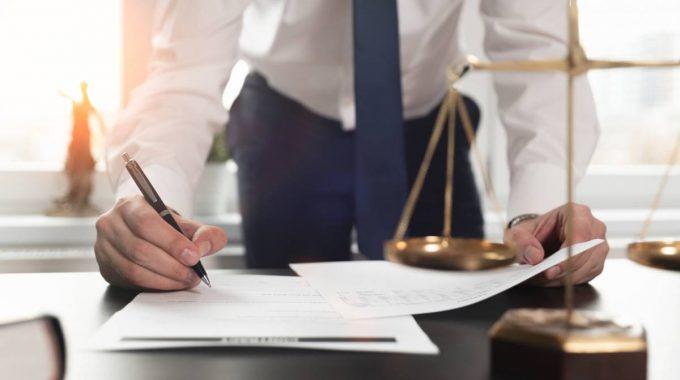 Succession : pourquoi faire appel à un avocat ?
