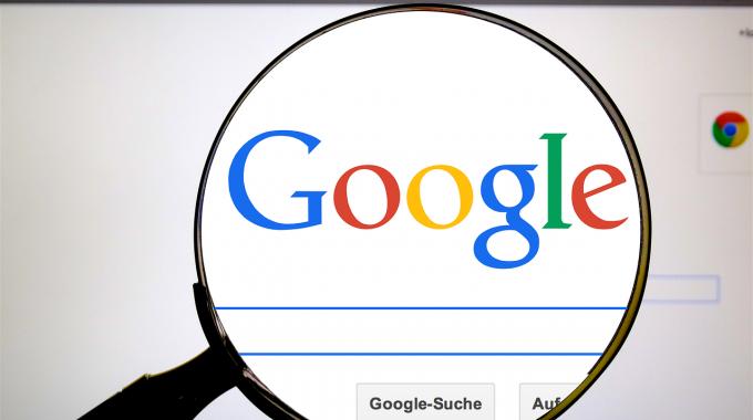 Comment supprimer les avis sur Google My Business ?