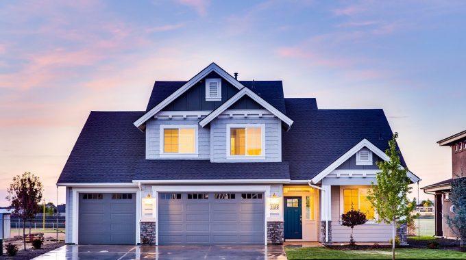 Comment obtenir une première estimation fiable de son bien immobilier ?