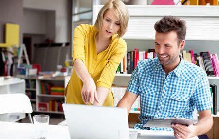 3 clés à suivre pour lancer un business sur Internet à Toulouse