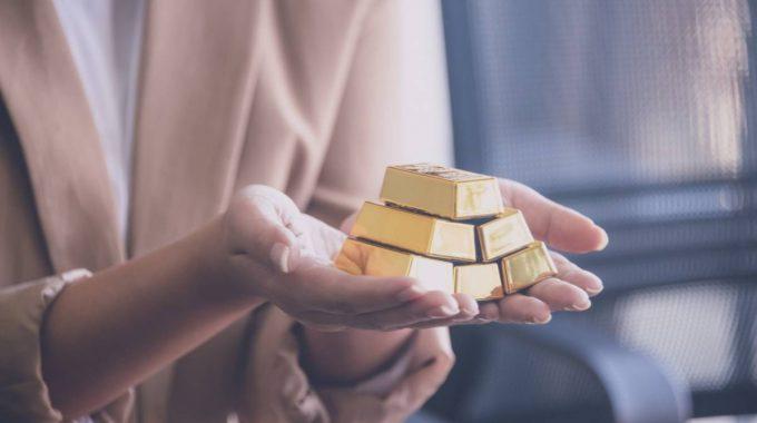 Que faut-il savoir avant d'investir dans l'or ?