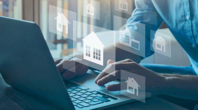 SCI : l'investissement immobilier à privilégier en 2021 ?