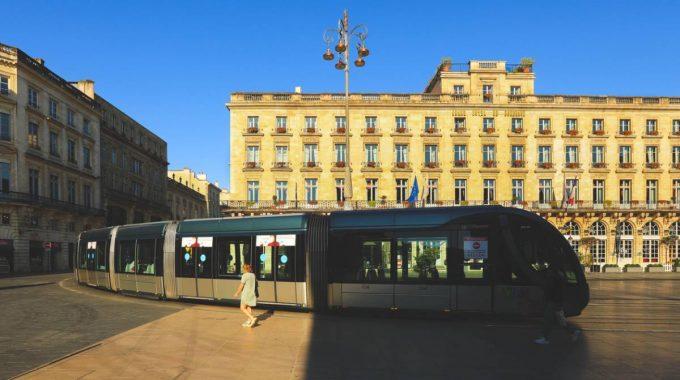 Bordeaux : le guide pour investir en loi Pinel