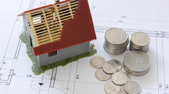 Les avantages de faire appel à un courtier immobilier pour son crédit