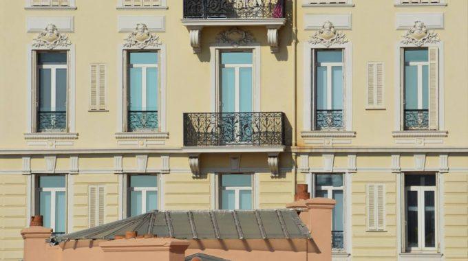 Immobilier neuf à Paris : une demande en constante augmentation