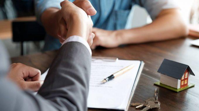 6 étapes du financement d'un prêt immobilier