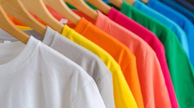 Stratégie marketing : marquage textile ou objets publicitaires ?