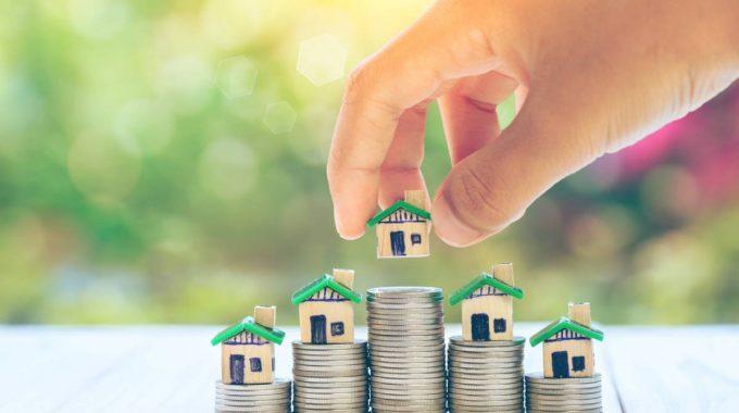 Investissement immobilier : quel est le meilleur taux ?