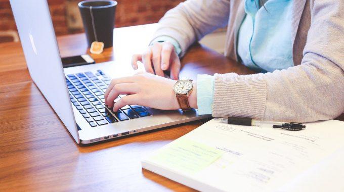 Pourquoi faire appel à un freelance pour créer un site bien optimisé sur WordPress?