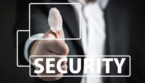 Choisissez une formation pour devenir agent de sécurité