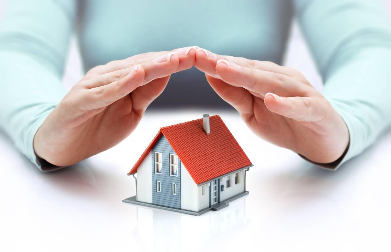 assurance décennale professionnels bâtiment