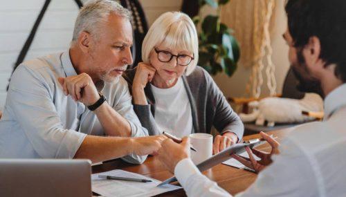 Quels avantages à passer par un conseiller immobilier pour vendre son bien ?