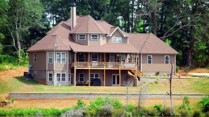 Assurance décennale : est-elle obligatoire pour tous les professionnels du bâtiment ?